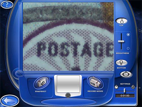 Digital Blue QX5 Microscope - Digital Blue Inc. Software Informer