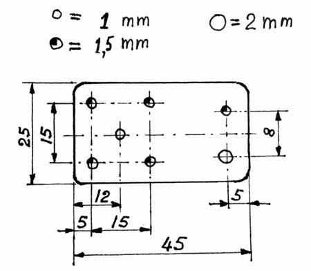 how to make leeuwenhoek microscope