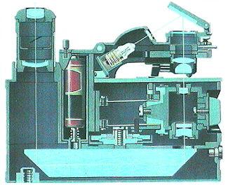 Microscopy Uk Micscape Nikon Model H The Ultimate
