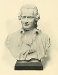Jan Ingenhousz Facts >> Did Jan Ingenhousz in 1784 unwittingly report Brownian motion / movement in an inert material to ...